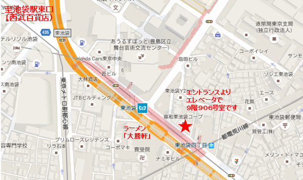 map_all